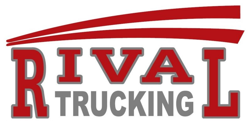 Rival Trucking